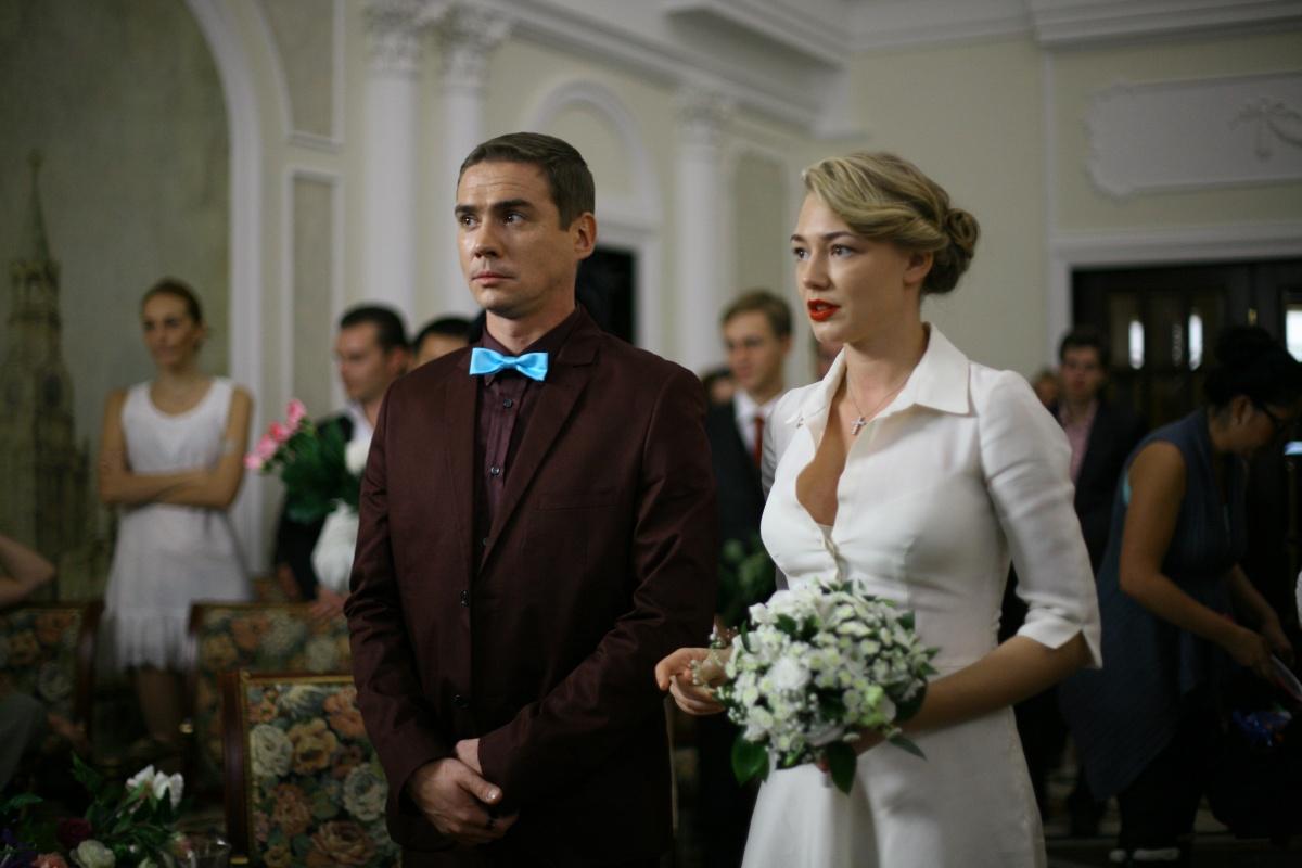 8 первых свиданий 2012 фильм  смотреть онлайн