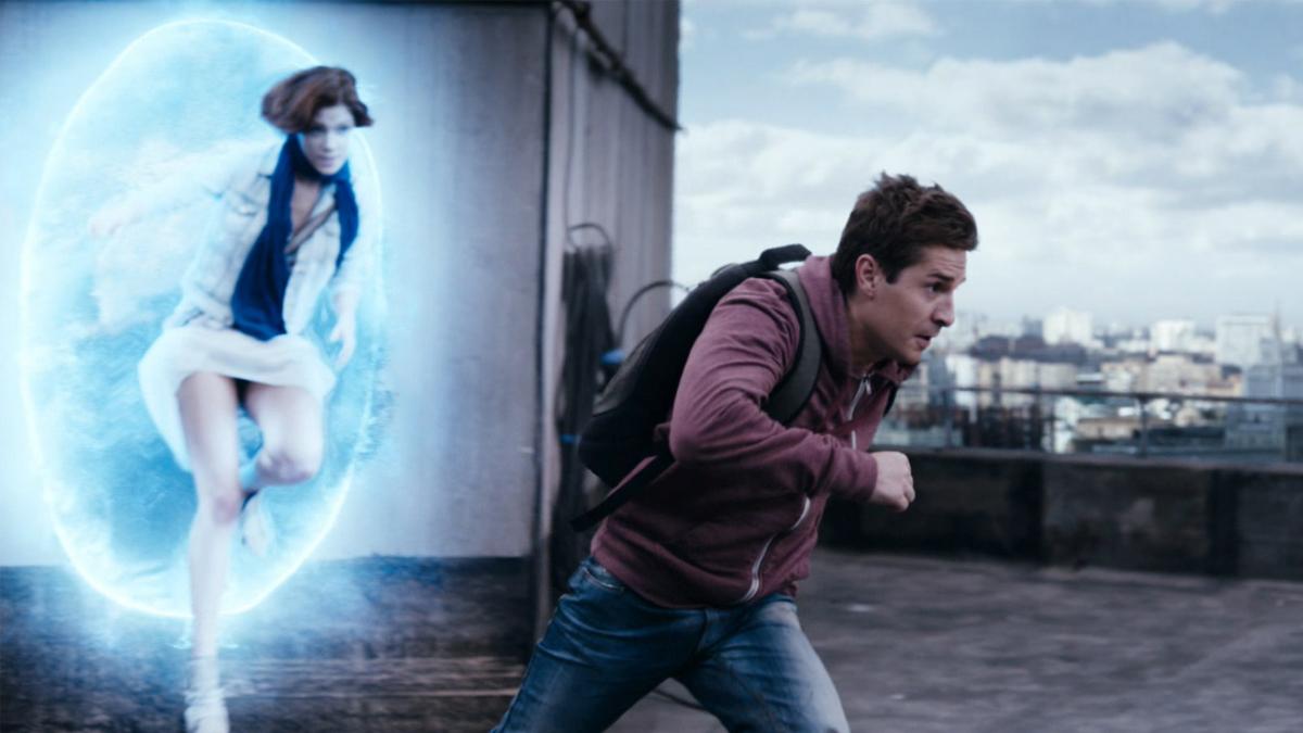 Фильм тёмный мир: равновесие (2013) скачать торрент в хорошем.