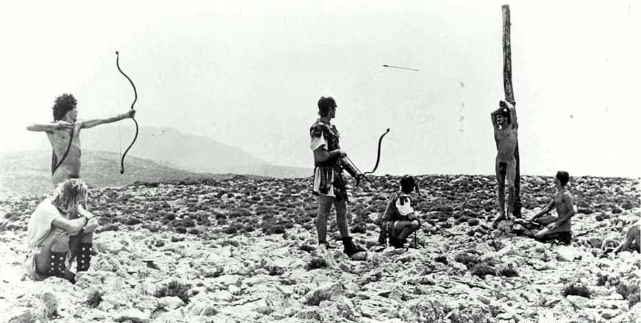 себастьян (1976)