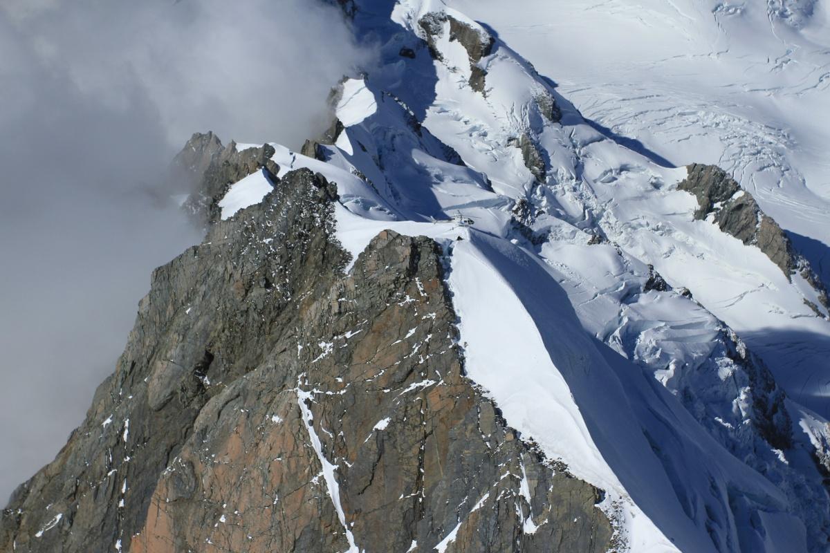 Эверест 2015 смотреть онлайн бесплатно в хорошем качестве
