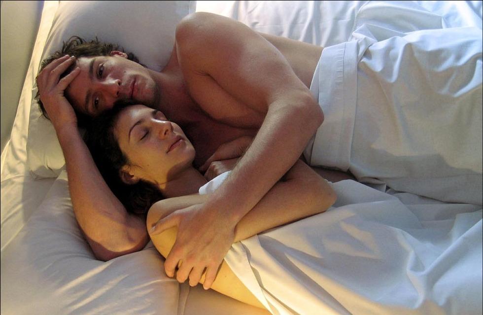 Смотреть фильмы еротика секс подобранно