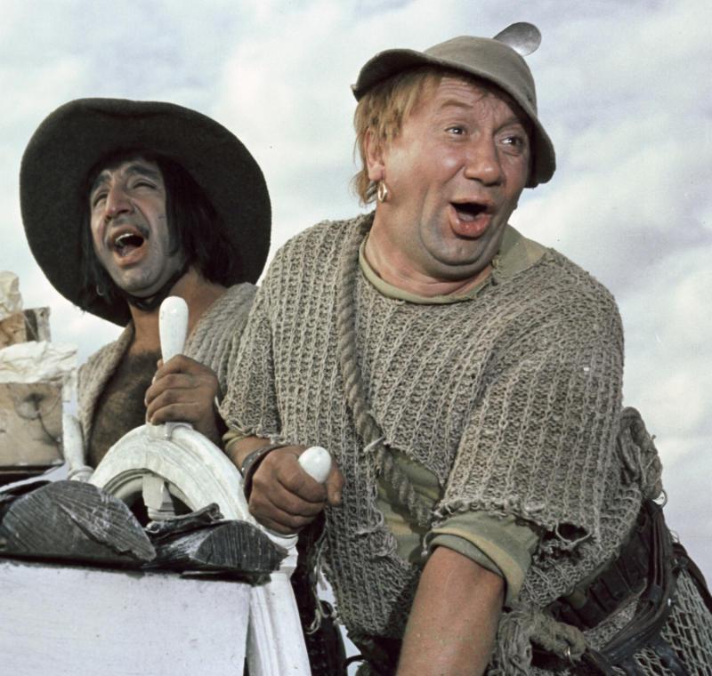 Старые комедии картинки
