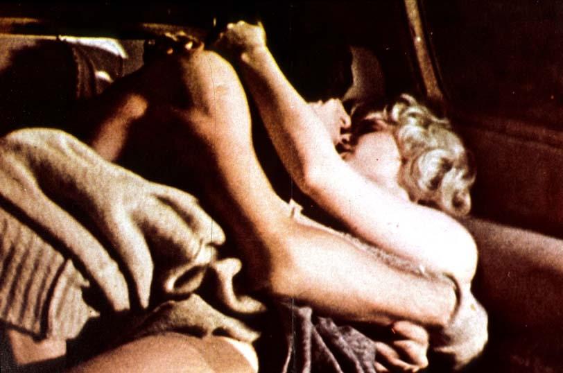 Фильм а зори здесь тихие фильм 1972 смотреть онлайн 720