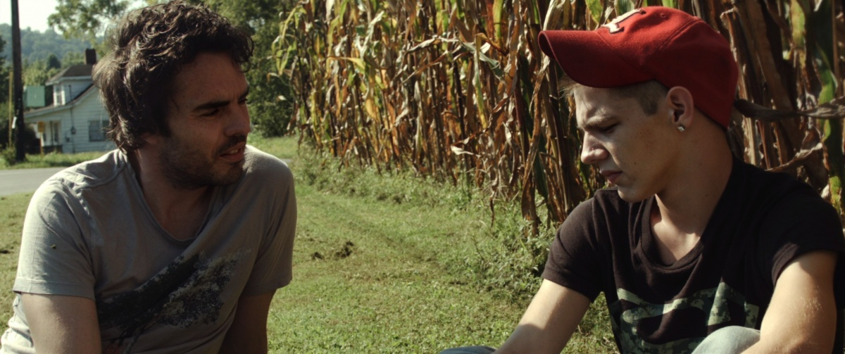 Сахар / That Sugar Film (2014)