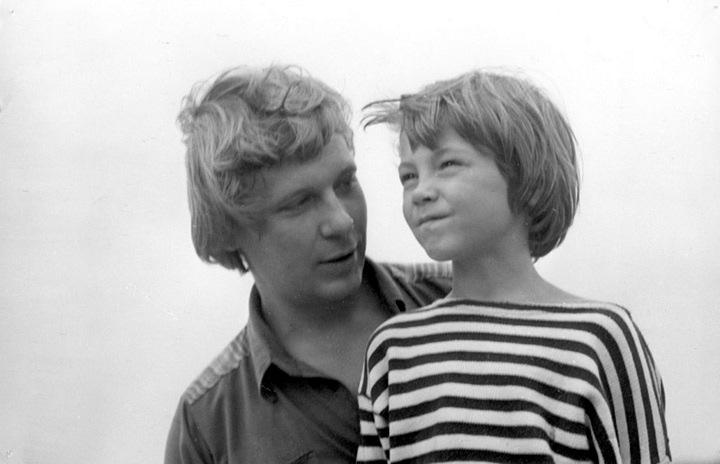 Битлджус (1988) - фото и кадры из фильма