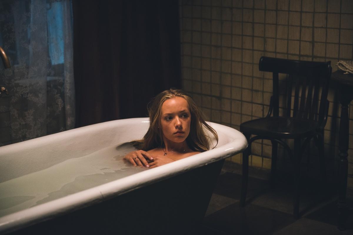 Невеста (2017)
