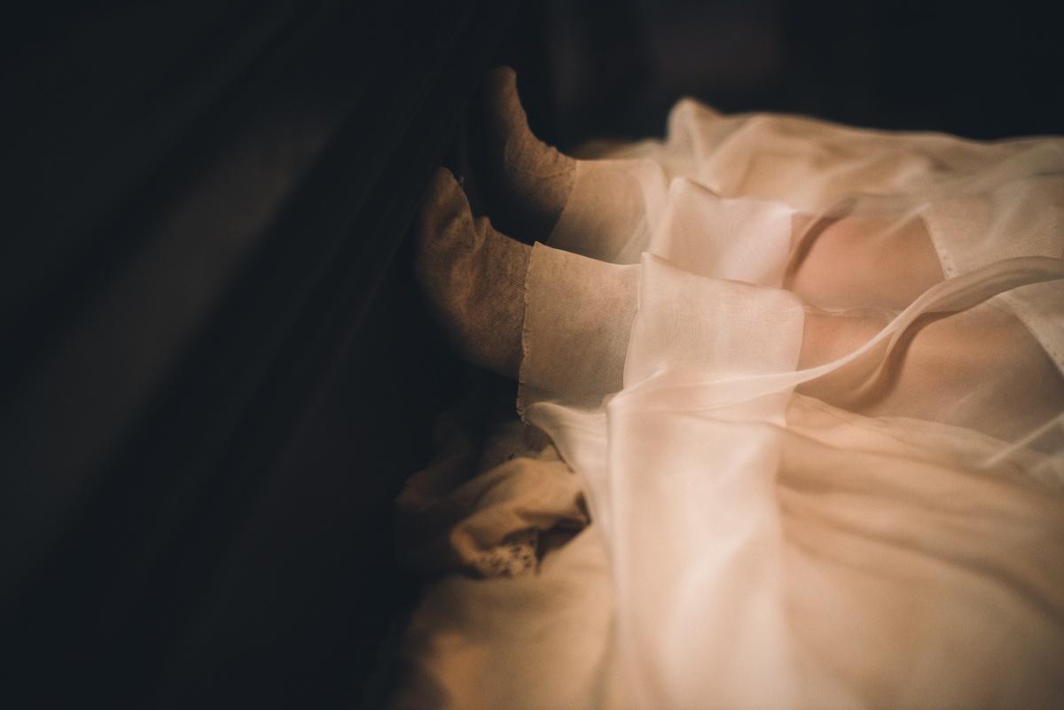 Скачать невеста ужастик 2017