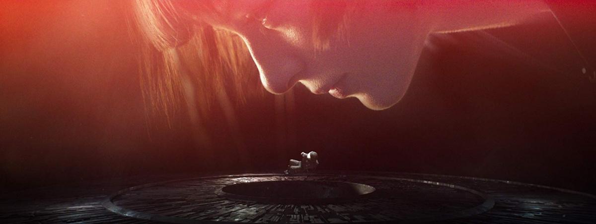 Восход Эдерлези / A.I. Rising (2018)