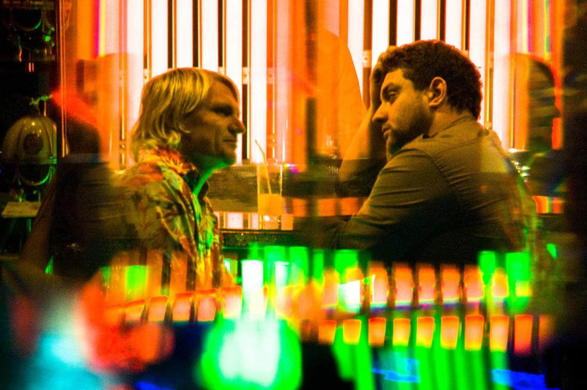 День радио, 2008   смотреть онлайн бесплатно, отзывы.