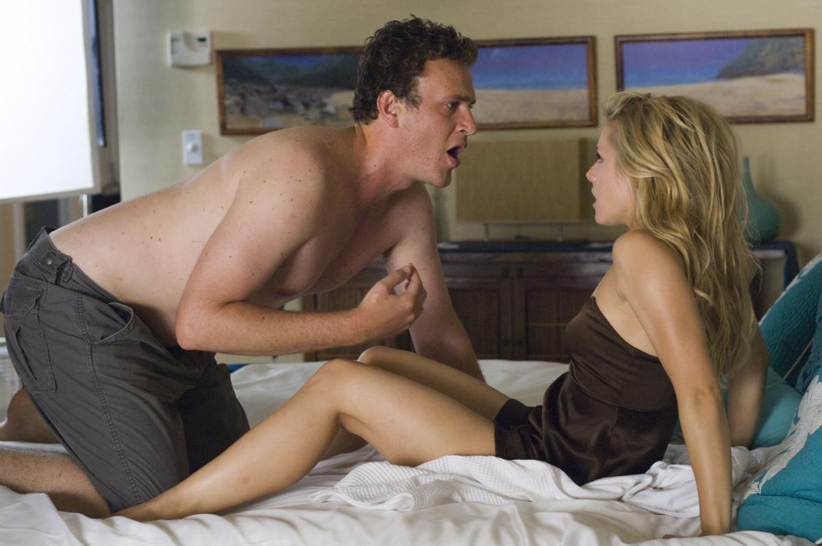 Поиск смотрите видео секс уверен