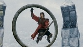 Гарри Поттер и Принц-полукровка (2009) - смотреть фильм онлайн в HD 2009 кадры
