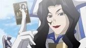 Кровь триединства (2005) - смотреть онлайн аниме ужастик 2005 кадры