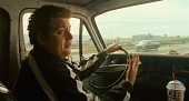 10 шагов к успеху - смотреть онлайн фильм с Морганом Фриманом 2006 кадры