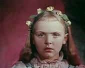 кадр №3 из фильма Марья-искусница (1960)