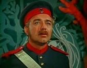 кадр №1 из фильма Марья-искусница (1960)