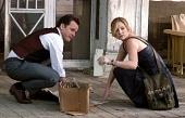 Ключ от всех дверей 2005 - фильм в жанре ужасы смотреть онлайн в HD720 2005 кадры
