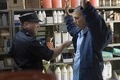 Побег / Prison Break (2005)