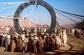 нет изображения - Звездные врата / Stargate