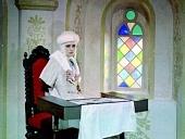 кадр №2 из фильма Осенние колокола (1978)