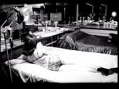 Доктор Стрейнджлав, или Как я научился не волноваться и полюбил атомную бомбу 1963 кадры