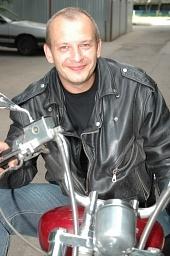 Дмитрий Марьянов ()