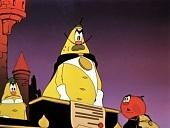 кадр №2 из фильма Чиполлино (1961)