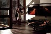 фильм Хлоя (2009) - смотреть онлайн в хорошем качестве HD 2009 кадры