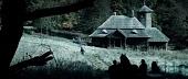 Ганнибал: Восхождение 2006 - смотреть фильм онлайн в хорошем качестве HD 2006 кадры