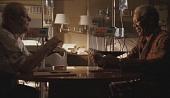 Пока не сыграл в ящик - драма с Мограном Фриманом смотреть онлайн 2007 кадры