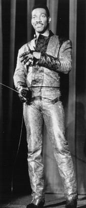Эдди Мерфи без купюр 1987 кадры