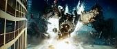 Трансформеры: Месть падших (2009) - фильм смотреть онлайн в хорошем качестве 2009 кадры