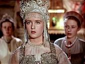 кадр №3 из фильма Каменный цветок (1946)