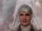кадр №2 из фильма Каменный цветок (1946)