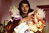 Усатый нянь 1977 кадры