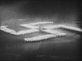 Обыкновенный фашизм 1965 кадры