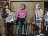 кадр №3 из фильма Малыш и Карлсон, который живет на крыше (1971)