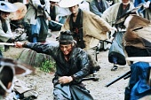 13 убийц / Jûsan-nin no shikaku (2010)