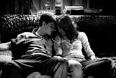 Контроль (2007) - фильм музыкальная драма смотреть онлайн 2007 кадры