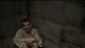 Ван Гог: Портрет, написанный словами 2010 кадры