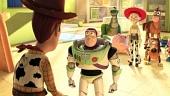 История игрушек: Большой побег 2010 кадры