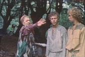 кадр №3 из фильма После дождичка в четверг (1986)