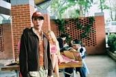 Пункт назначения 3 (2006) - фильм ужастик смотреть онлайн в HD 2006 кадры