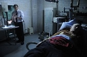 Пила 5 (2008) - фильм ужастик смотреть онлайн в хорошем качестве HD 2008 кадры