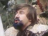 кадр №3 из фильма Сказки старого волшебника (1984)