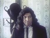 кадр №2 из фильма Сказки старого волшебника (1984)