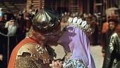 кадр №3 из фильма Сказка о царе Салтане (1966)