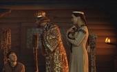 кадр №1 из фильма Сказка о царе Салтане (1966)
