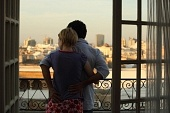 Кого хочу я больше (2010) - фильм драма смотреть онлайн в HD 2010 кадры