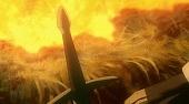 Ад Данте: Анимированный эпос 2010 кадры