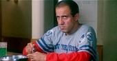 Укрощение строптивого - фильм с Орнелла Мути и Адриано Челентано смотреть онлайн 1980 кадры